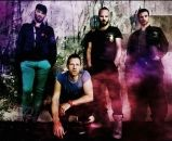 COLDPLAY ima novi video za 'A Head Full Of Dreams'