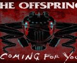 THE OFFSPRING ponudio stream za novi singl