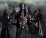 CRADLE OF FILTH - najavljuju novi album i predstavljaju video spot