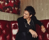 JAMIE CULLUM objavio singl 'Hang Your Lights'