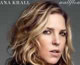 Osvoji album DIANA KRALL - Wallflower!