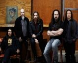 DREAM THEATER objavio novi video spot