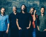 FOO FIGHTERS iznenadili fanove s novim EP-jem