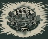 GARAGE IN JULY objavili novi EP