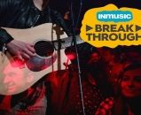 INmusic breakthrough 2019. - Zasviraj na glavnoj pozornici INmusic festivala #14