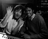 PAUL MCCARTNEY objavio novu verziju 'Say Say Say'