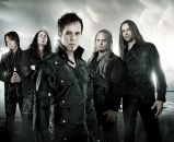 KAMELOT predstavlja 'My Therapy' video spot
