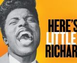 Preminuo legendarni glazbenik LITTLE RICHARD