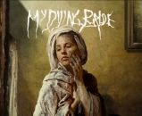 MY DYING BRIDE – predstavljaju prvi singl s dugoiščekivanog novog albuma ''The Ghost Of Orion''