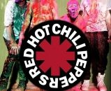RED HOT CHILI PEPPERS on Cracovia Stadium, Krakow, Poland 25.07.2017.