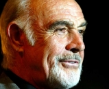 Preminuo legendarni '007 špijun' Sir Sean Connery