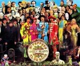 ''Sgt. Pepper's Lonely Hearts Club Band'' - pola stoljeća poslije