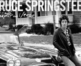 SPRINGSTEEN objavio novi album 'Chapter and Verse'