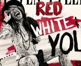 STEVEN TYLER objavio solo singl 'Red, White & You'