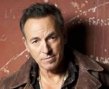THE BOSS 5 puta tjedno na Broadwayju
