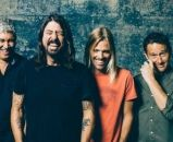 FOO FIGHTERS izbacili novi singl/video The Sky is a Neighborhood