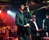 The Celetoids, Neon Lies i Rezerve 26.05.2018. u Zadru
