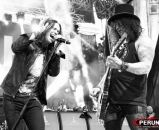 Slash ponovno u albumskoj kombinaciji s Myles Kennedy and The Conspirators