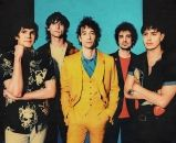 The Strokes imaju novi album  'The New Abnormal'