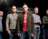 3 DOORS DOWN najavili novi album 'Us And The Night'