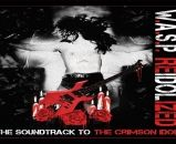 W.A.S.P. objavili detalje o novom albumu 'ReIdolized (Sountrack To The Crimson Idol)'