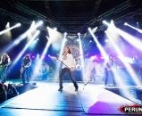 WHITESNAKE predstavili novi singl 'Trouble Is Your Middle Name'