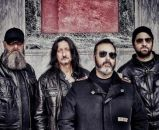 WITCHES OF DOOM i novi album 'FUNERAL RADIO'
