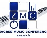 ZAGREB MUSIC CONFERENCE 2017 - Zagreb, Vintage Industrial Bar, 19.- 20.9.2017.