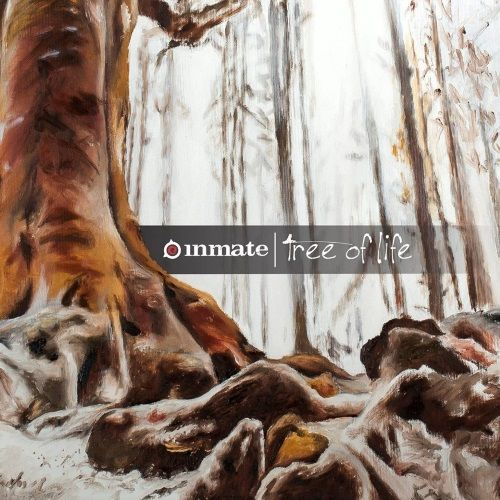 INMATE - Tree Of Life