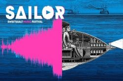 SAILOR SWEET&SALT MUSIC FESTIVAL, 27.07. - 28.07.2018., Torpedo, Rijeka