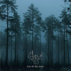 ESKAPISM - Tales Of Elder Forest
