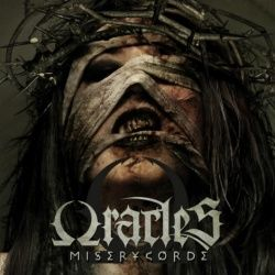 ORACLES - Miserycode