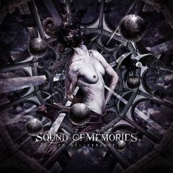 SOUND OF MEMORIES - To Deliverance