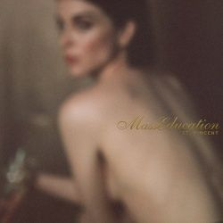 ST. VINCENT - MassEducation