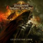 BLIND GUARDIAN: Twilight Orchestra - Legacy of the Dark Lands