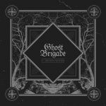 GHOST BRIGADE - IV - One With The Storm