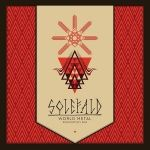 SOLEFALD - World Metal Kosmopolis Sud