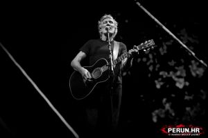ROGER WATERS - Zagreb, Arena, 06.05.2018.