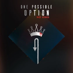 ONE POSSIBLE OPTION - No King